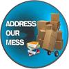 addressourmess: Addess Our Mess (Default)