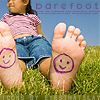 psubrat: (summer - feet - smile)