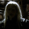 commandshumor: (Like the shadows)