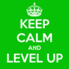 sarasa_cat: (level-up)