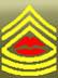 sgt_majorette: my logo (pic#922632)