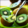 arsenicjade: (kiwi)