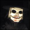 vaingloriouschap: blade (puppet master)