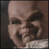 vaingloriouschap: perv baby (demonic toys)