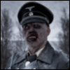 vaingloriouschap: that guy who looks like Andy (dead snow)