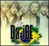 daice_brasil: (Brasil ~ Da-iCE)