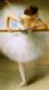 ksenia_suden: (балет)