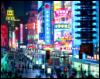 persona_non_grata: (city)