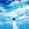 kazenouta: (sky)