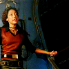 anacrusis: zoe washburne from firefly (gonna end you right here)