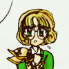 monster_san: Dismayed (...Hrk)