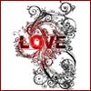 evka: (Love.)