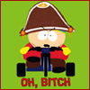 evka: (South Park - Oh)