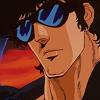 hezzabeam: (Kenshiro)
