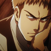 rustyhonesty: (Hmph)