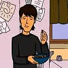 obsidianwolf: 3 of 3 Icons I never change (Tom From Daria)