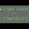elwen: (gaming)