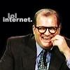 elwen: (lol internet, lol, drew carey)