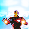 darjeeling: Iron Man   Marvel Cinematic ([ MOVIE ] to protect and serve)