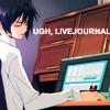 elwen: (meta-drama, ugh lj, stupid internet)