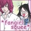 elwen: (squee!)