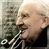 sulien: (JRR Tolkien)