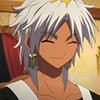 beaslays: ([Magi]  yeee)