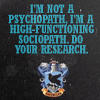 peacock_queen: (sherlock: ravenclaws do research)