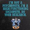 peacock_queen: (sherlock: ravenclaws do research)