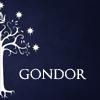 peacock_queen: (lotr: tree of gondor)