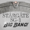 stargate_summer: (Default)