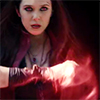 notmutantbutmiracle: (Scarlet Witch)