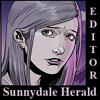 feliciacraft: (retired herald editor)