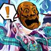 nohproblem: (Shocked Mask)