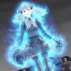 valkyrianflame: (Valkyrian Flame)