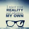 lyttlebyrd: (reality)
