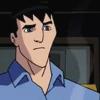 batdweeb: (Bruce - Concern)
