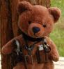 sarf: (Милитарист)