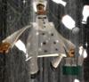 sarf: (Milkman)