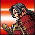 sarf: (Влад)