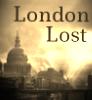 londonlost_mods: (Default)