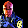 lilacsigil: Charles Xavier (Charles New X-Men)