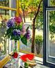 levkonoe: (окно в лето)