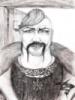 xtrabass: (козак рисованый)