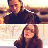 quirkysmuse: Thor - Loki/Darcy (lokidarcy)
