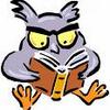 olga_unique: (book)