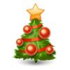 olga_unique: (новый год)