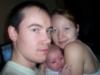 olga_unique: (family)