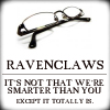 elfgirl: (hp_ravenclaw smarter than thou)