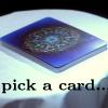 vjs2259: (b5_pick a card)